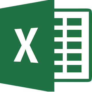 Excel Online by Azuqua